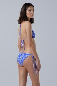 NOW_THEN-Sustainable_Luxury_Swimwear-DreamlandsStjohn_bluefoliage_back.jpg