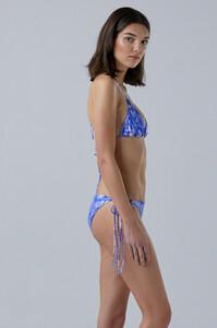 NOW_THEN-Sustainable_Luxury_Swimwear-DreamlandsStjohn_bluefoliage_side.jpg