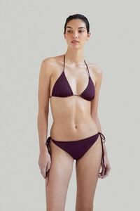 NOW_THEN-Sustainable_Luxury_Swimwear-DreamlandsStjohn_plum.jpg