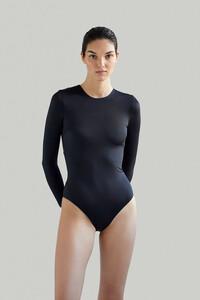 NOW_THEN-Sustainable_Luxury_Swimwear-Eugenie_bodysuit_blacksands.jpg
