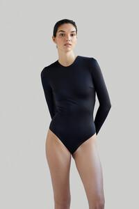 NOW_THEN-Sustainable_Luxury_Swimwear-Eugenie_bodysuit_blacksands_detail.jpg