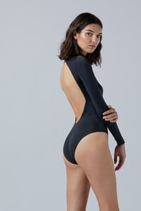 NOW_THEN-Sustainable_Luxury_Swimwear-Eugenie_bodysuit_blacksands_side.jpg