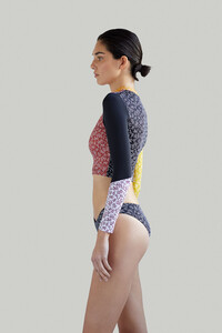 NOW_THEN-Sustainable_Luxury_Swimwear-FronteraEntalula_rashguard_anemone_side.jpg