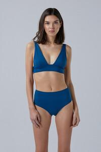 NOW_THEN-Sustainable_Luxury_Swimwear-KapalaiFarond_deepwaters.jpg