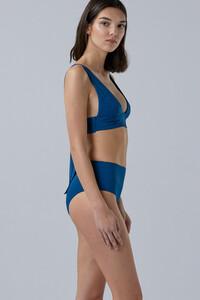 NOW_THEN-Sustainable_Luxury_Swimwear-KapalaiFarond_deepwaters_side.jpg
