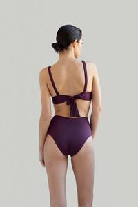NOW_THEN-Sustainable_Luxury_Swimwear-KapalaiFarond_plum_back.jpg