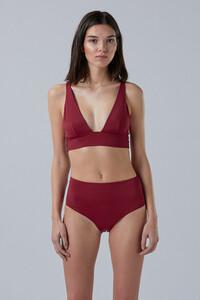 NOW_THEN-Sustainable_Luxury_Swimwear-KapalaiFarond_porto.jpg