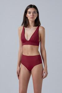 NOW_THEN-Sustainable_Luxury_Swimwear-KapalaiFarond_porto_detail.jpg
