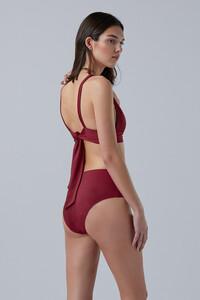 NOW_THEN-Sustainable_Luxury_Swimwear-KapalaiFarond_porto_side.jpg