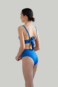 NOW_THEN-Sustainable_Luxury_Swimwear-KapalaiFarond_swell_back.jpg