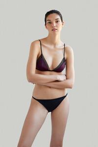 NOW_THEN-Sustainable_Luxury_Swimwear-Mana_Milos_plum.jpg