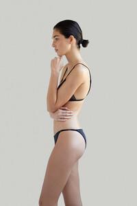 NOW_THEN-Sustainable_Luxury_Swimwear-Mana_Milos_plum_side.jpg
