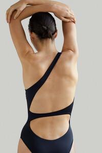 NOW_THEN-Sustainable_Luxury_Swimwear-Sendai_onepiece_black_back.jpg