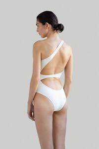 NOW_THEN-Sustainable_Luxury_Swimwear-Sendai_onepiece_shell_back.jpg