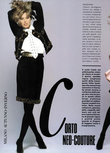 Neocouture_Bailey_Vogue_Italia_July_August_1987_01.thumb.png.9cd73eee84fce6a5dcfea92850a57515.png
