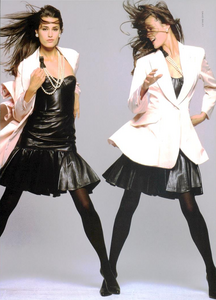 Neocouture_Bailey_Vogue_Italia_July_August_1987_02.thumb.png.a2489870d759afd48d3822513a14c917.png