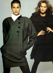 Neocouture_Bailey_Vogue_Italia_July_August_1987_03.thumb.png.c49f4c08759f4e17e9a565d094c99b3e.png