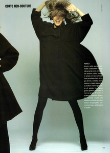 Neocouture_Bailey_Vogue_Italia_July_August_1987_04.thumb.png.ed01121fcfcbafd6bec87736c1eb9ee7.png