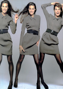 Neocouture_Bailey_Vogue_Italia_July_August_1987_05.thumb.png.beab337600b7144a548990645695bae2.png