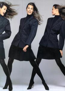 Neocouture_Bailey_Vogue_Italia_July_August_1987_09.thumb.png.78cb0ccbd190a4448cf7e7ecf77eddcf.png