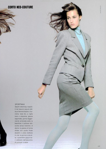 Neocouture_Bailey_Vogue_Italia_July_August_1987_10.thumb.png.e08157cb5bb226b79bef4f5d7a927c5b.png