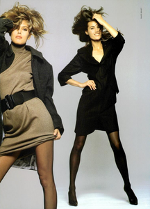 Neocouture_Bailey_Vogue_Italia_July_August_1987_12.thumb.png.e61be0ca9d340bfe4ce2e5f08ffb6f45.png