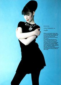 Nuovo_Versante_Testino_Vogue_Italia_July_August_1987_02.thumb.png.902bfd562321346b9f253d4bada78b35.png