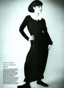 Nuovo_Versante_Testino_Vogue_Italia_July_August_1987_03.thumb.png.685610347ca5a753f9218155f0ed2baa.png