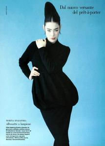 Nuovo_Versante_Testino_Vogue_Italia_July_August_1987_04.thumb.png.a1dfd288cbee05d44e262733729e5fbb.png
