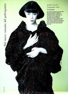Nuovo_Versante_Testino_Vogue_Italia_July_August_1987_06.thumb.png.7c44d3e2f613f6e646cc653d9cbd9937.png