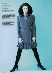 Nuovo_Versante_Testino_Vogue_Italia_July_August_1987_07.thumb.png.f055ad9d146c442ec71030e946c1d4b1.png
