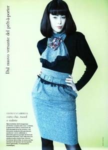 Nuovo_Versante_Testino_Vogue_Italia_July_August_1987_08.thumb.png.a2d9b5e8313d00818d613e7fa871e802.png