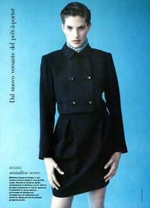 Nuovo_Versante_Testino_Vogue_Italia_July_August_1987_09.thumb.png.f4cba89b532fcdc4d1106398d6461bba.png