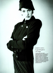 Nuovo_Versante_Testino_Vogue_Italia_July_August_1987_10.thumb.png.cac6884724b269bf87a15328f03d2bad.png