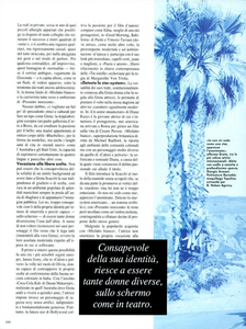 Rheims_Vogue_Italia_September_1991_03.thumb.png.1e77bacab6872146ce757a8ae922d3ac.png