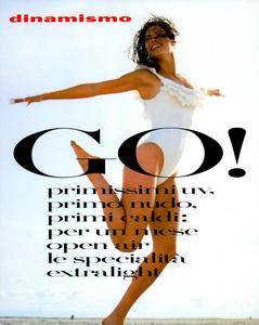 Snyder_Vogue_Italia_June_1992_01.thumb.png.d340afe6710b6b8d2f964e9a0147d520.png