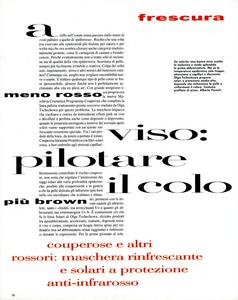 Snyder_Vogue_Italia_June_1992_03.thumb.png.94e9b62d83ba2029cf3f9cc5b8eeb0f5.png
