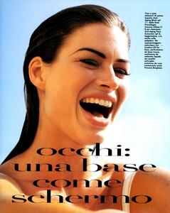 Snyder_Vogue_Italia_June_1992_06.thumb.png.571c7f46844888529dfbb5dec05f1497.png