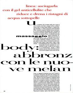 Snyder_Vogue_Italia_June_1992_07.thumb.png.464740226b14a6710d7a35f132715bce.png
