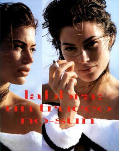 Snyder_Vogue_Italia_June_1992_10.thumb.png.7ba801cfbfd9af3db7d1ac996ba10e9d.png