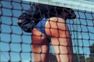 Sporty_Afternoon_with_Model_Felicitas_Morolla_by_Alejandro_Bauducco_2019_07.jpg