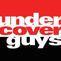 UndercoverGuy
