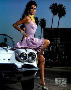 Vichy_Watson_Vogue_Italia_June_1992_03.thumb.png.785bec1ee65e40397ab833c069a22a95.png
