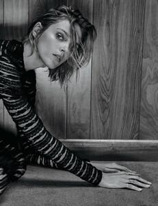 Vogue_Mexico_-_Febrero_2017-1071.thumb.jpg.94c74ce360683cc6b78b237a2baf7965.jpg