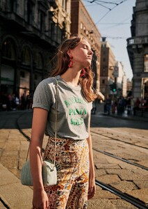 amore-pasta-sole-t-shirt-motled_grey_green-1.jpg