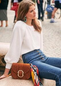 amy-blouse-off_white-1.jpg