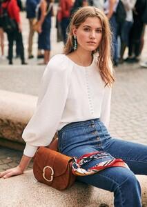 amy-blouse-off_white-2.jpg