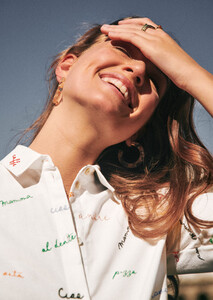 ann-shirt-itatlian_embroidery-1.jpg