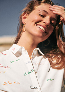 ann-shirt-itatlian_embroidery-2.jpg