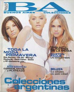 ba-colecciones1994carola-biancodeborah-corralgiaquinto-1.thumb.jpg.8bf84d5049bb0af65e4774fa706ad227.jpg